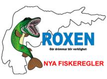 Roxen_regler